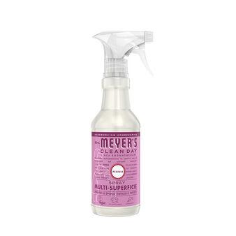 Spray detergente multi-superficie profumo di peonia 473ml