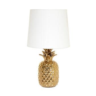 Lampada da tavolo Gold