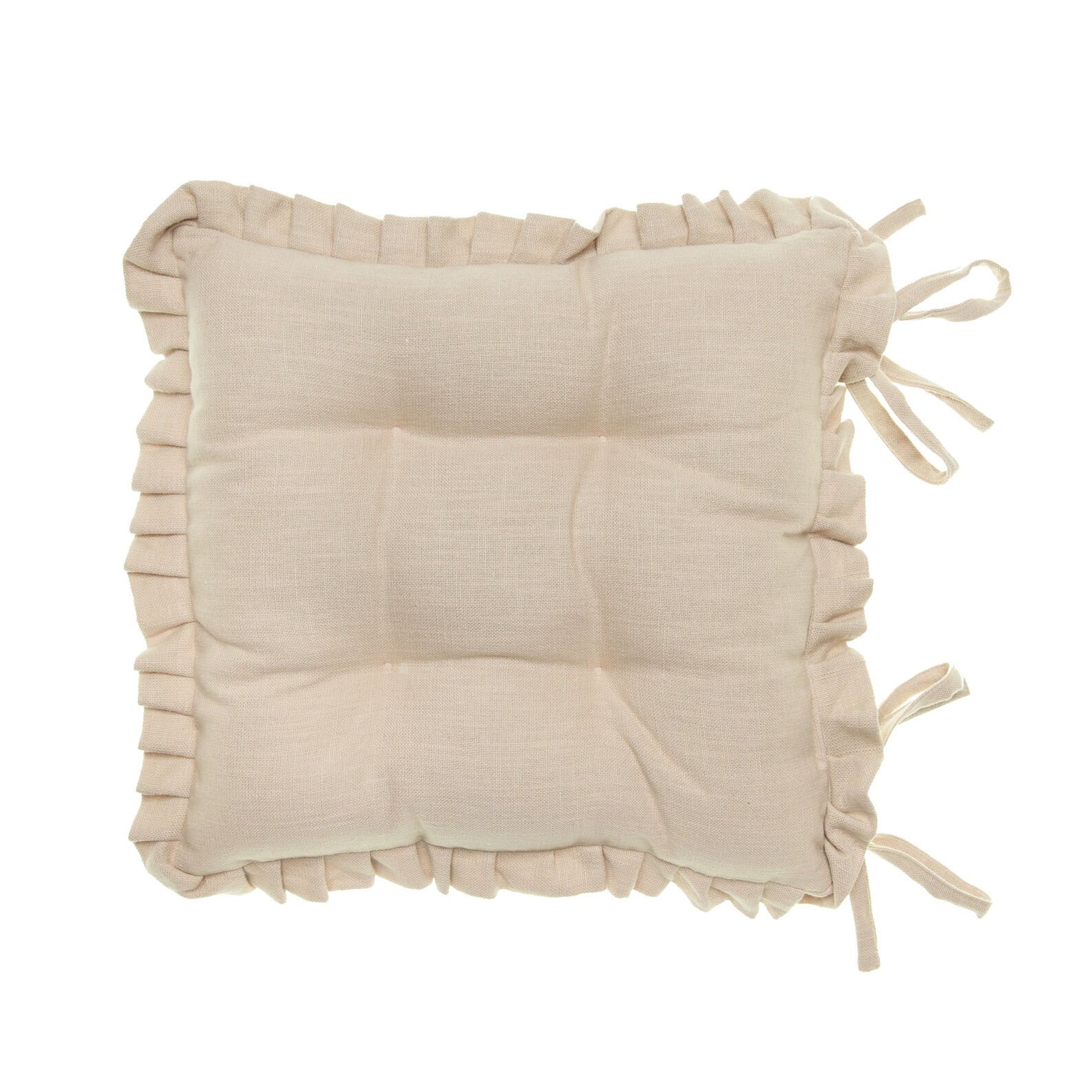 Cuscino sedia volant Burano