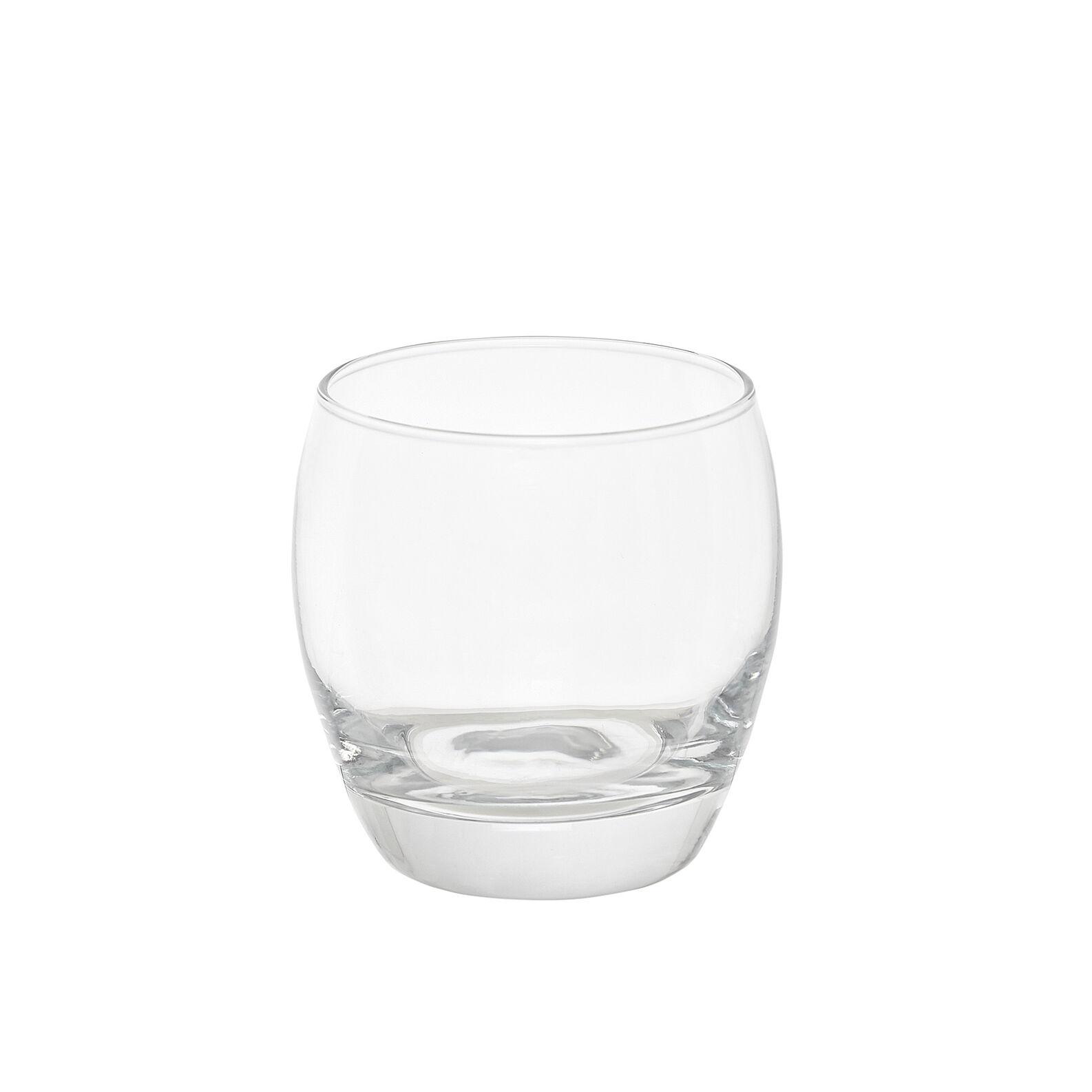 Bicchiere vetro Imperial