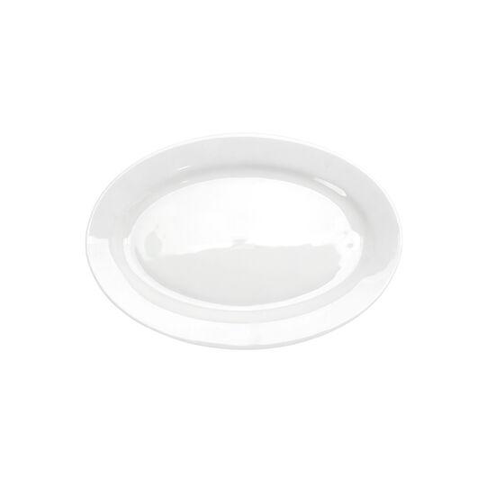 Bitossi piatto ovale Veronica