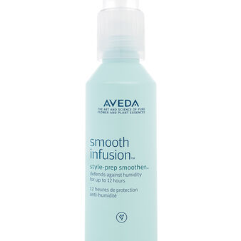 AVEDA SMOOTH INFUSION STYLE PREP 100 ML