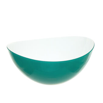 MS plastic bowl