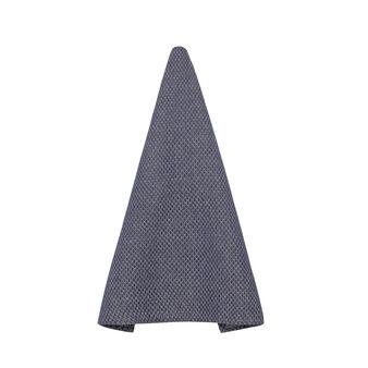 Strofinaccio puro cotone geometrico