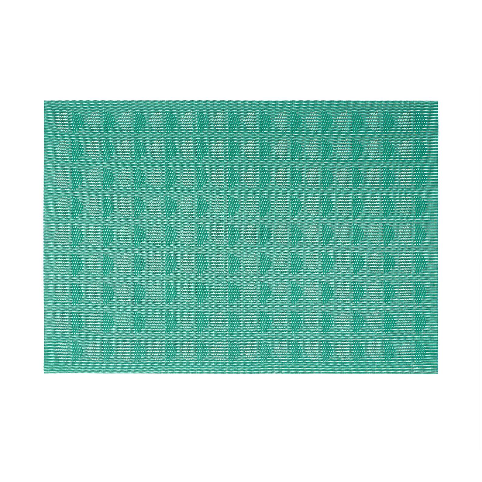 Tovaglietta rettangolare PVC