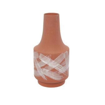 Vaso ceramica artigianale Tower