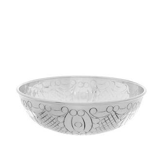 Aluminium Morocco bowl