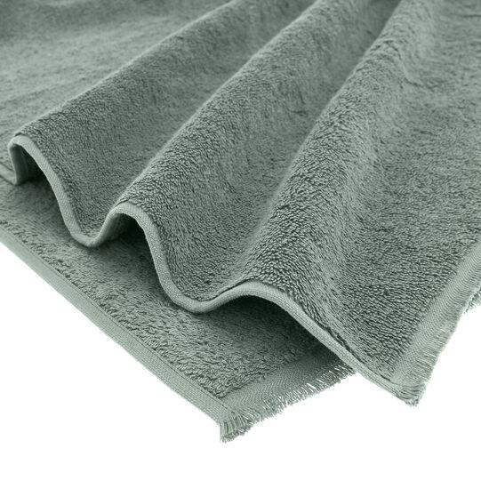 Telo bagno puro cotone biologico