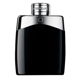 Montblanc Legend Eau de Toilette 100 ml