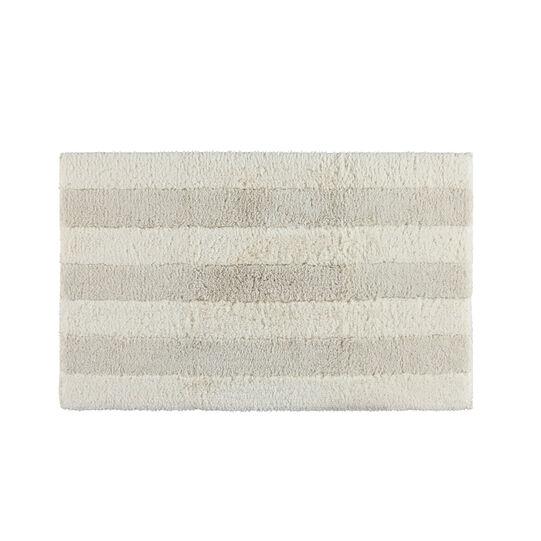 Thermae 100% cotton bath mat