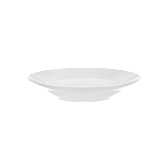 Veronica bowl