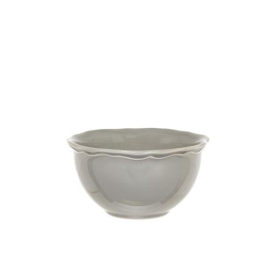 Dona Maria small ceramic bowl