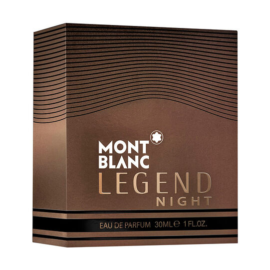 Montblanc Legend Night 30 ml