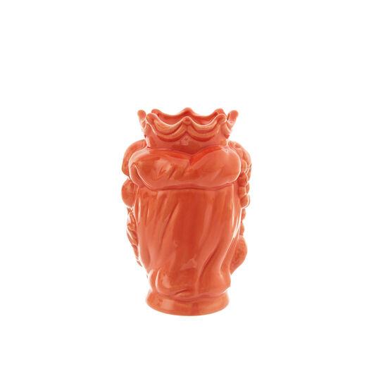 Testa di moro by Ceramiche Siciliane Ruggeri