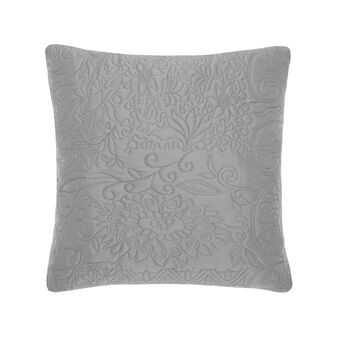 Portofino Boutis quilted cushion