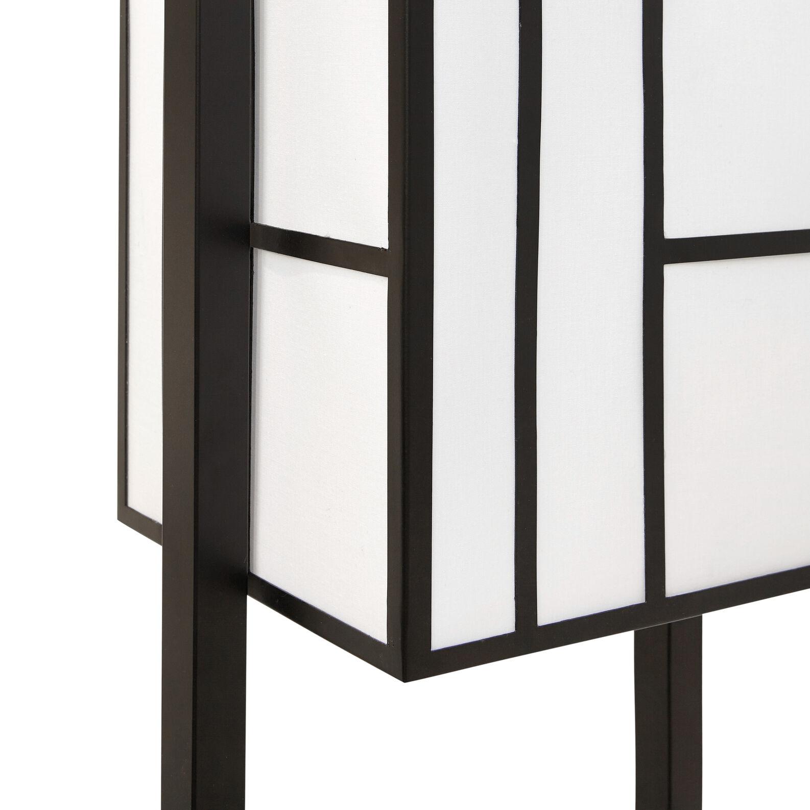 Japu Floor Lamp