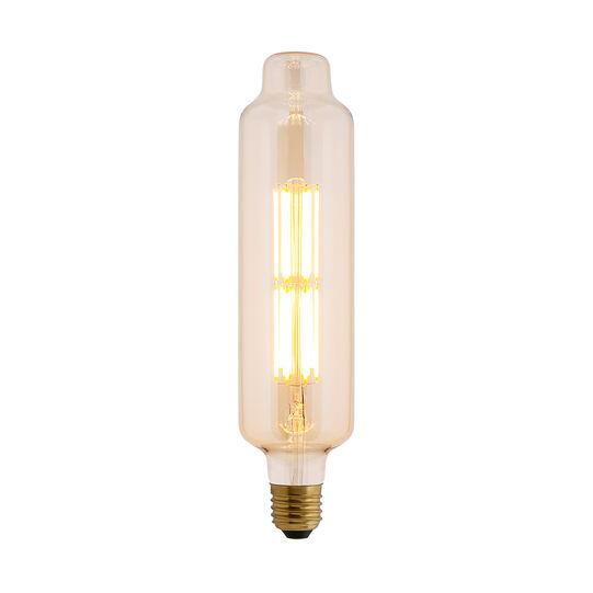 Lampadina Vintage LEDbyLED