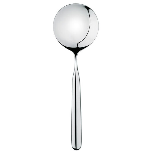 Alessi risotto spoon