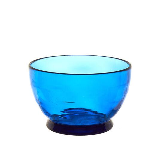 MS plastic bowl