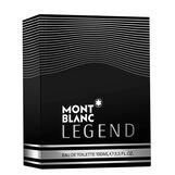 Montblanc Legend Eau de Toilette 100 ml