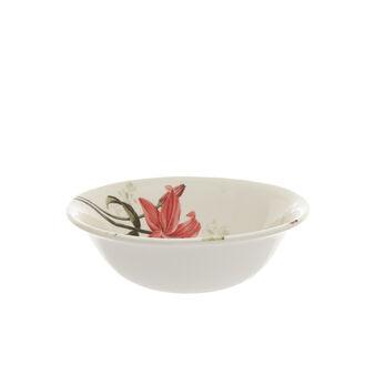 Coppetta ceramica Rosemary