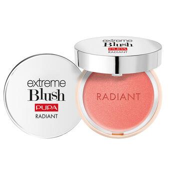 Pupa extreme blush radiant - 10