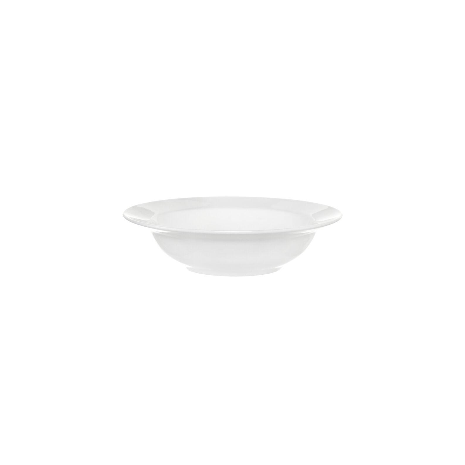 Veronica porcelain cup