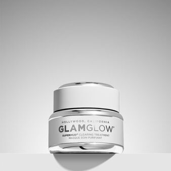 Glamglow supermud - clearing treatment 15 gr