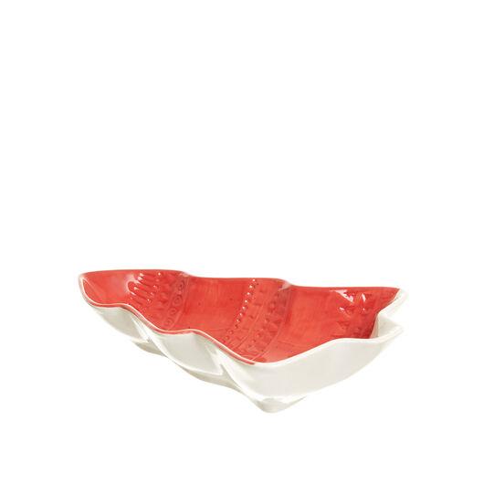 Coppa ceramica ad albero
