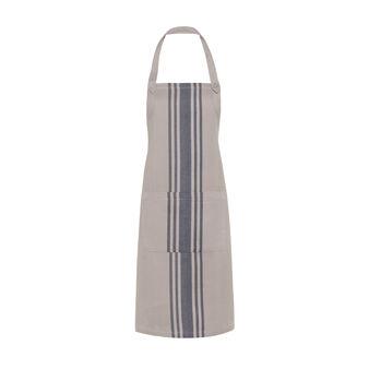 Nancy bib apron