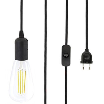 LEDbyLED Jake suspension lamp