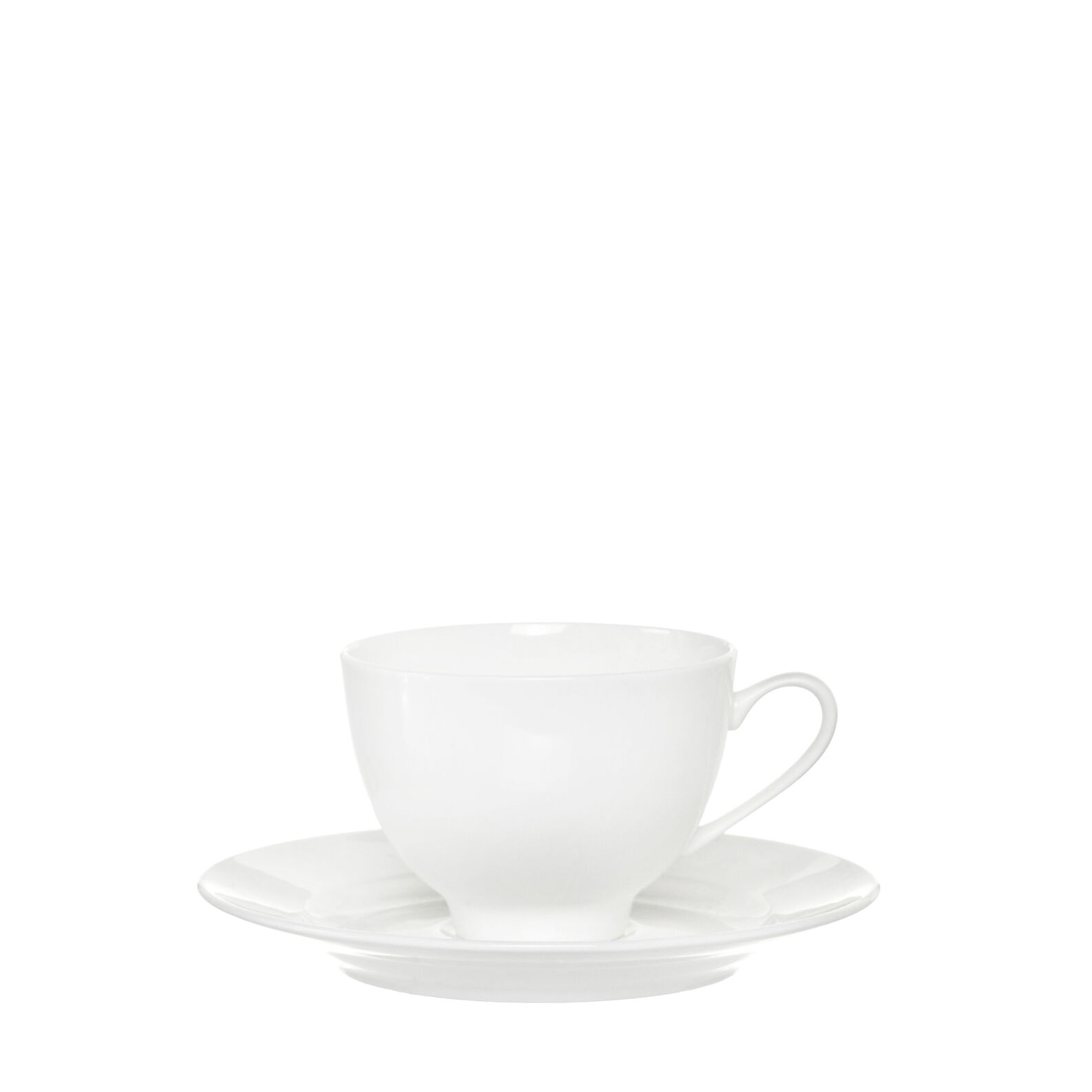 Veronica tea cup
