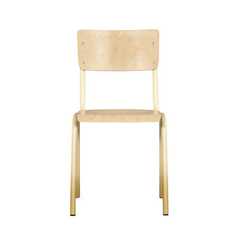 Cargo Susy chair
