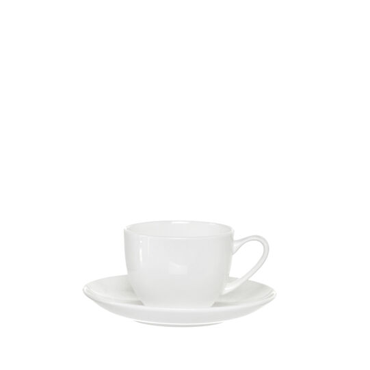 Anna coffee cup