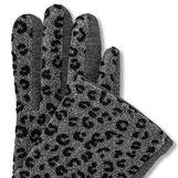 Koan touchscreen microfiber gloves