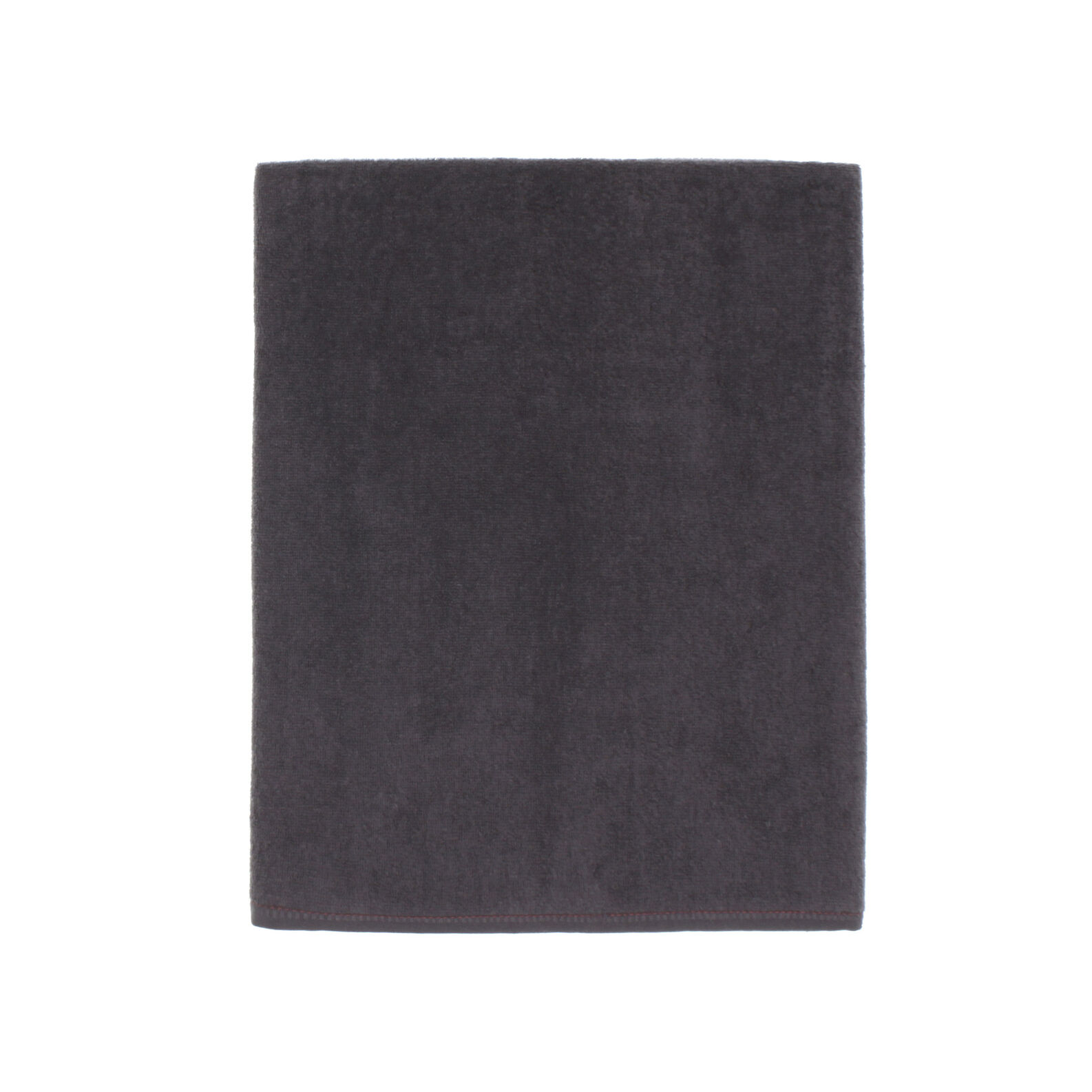 Asciugamano spugna sottile Thermae