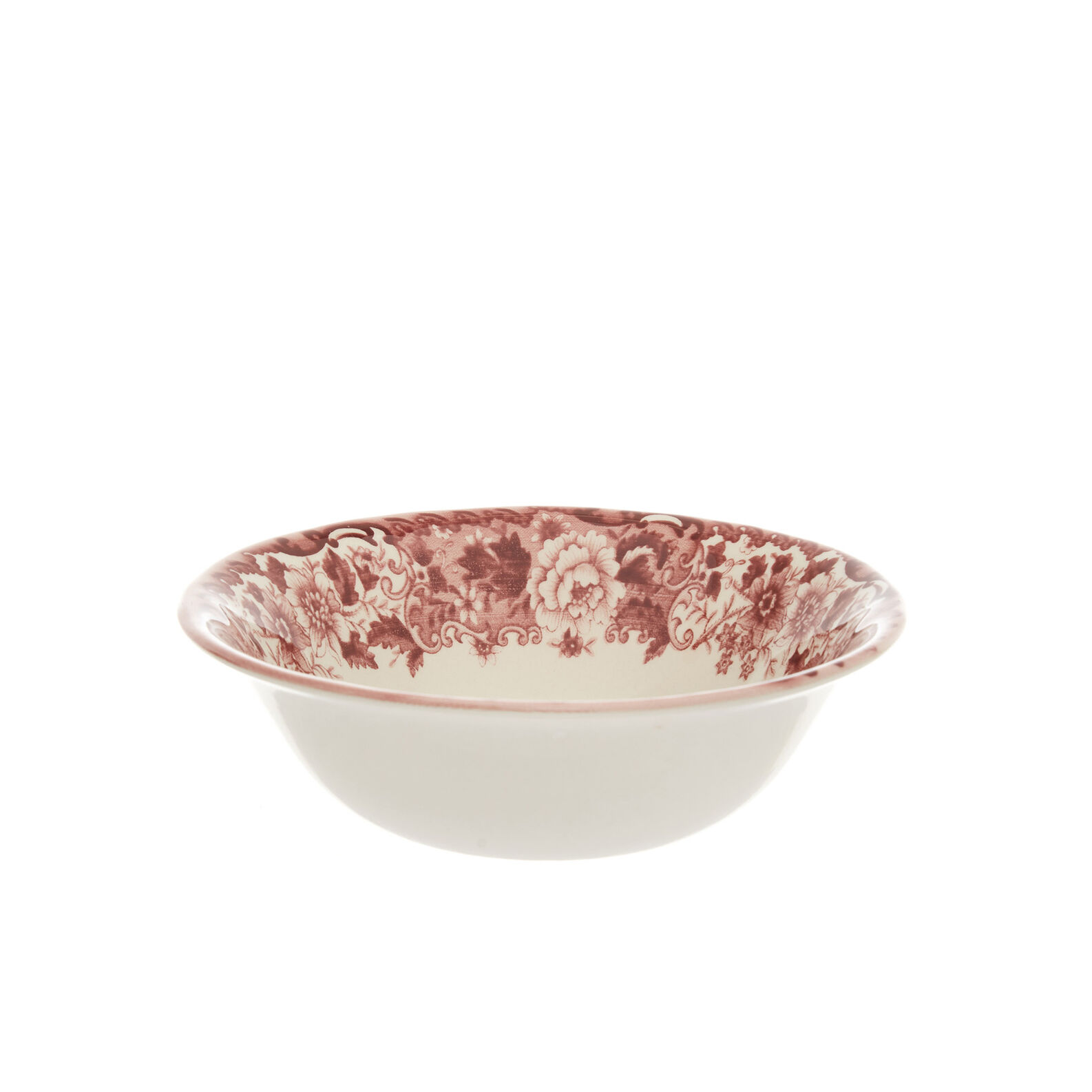 Belmont small ceramic bowl