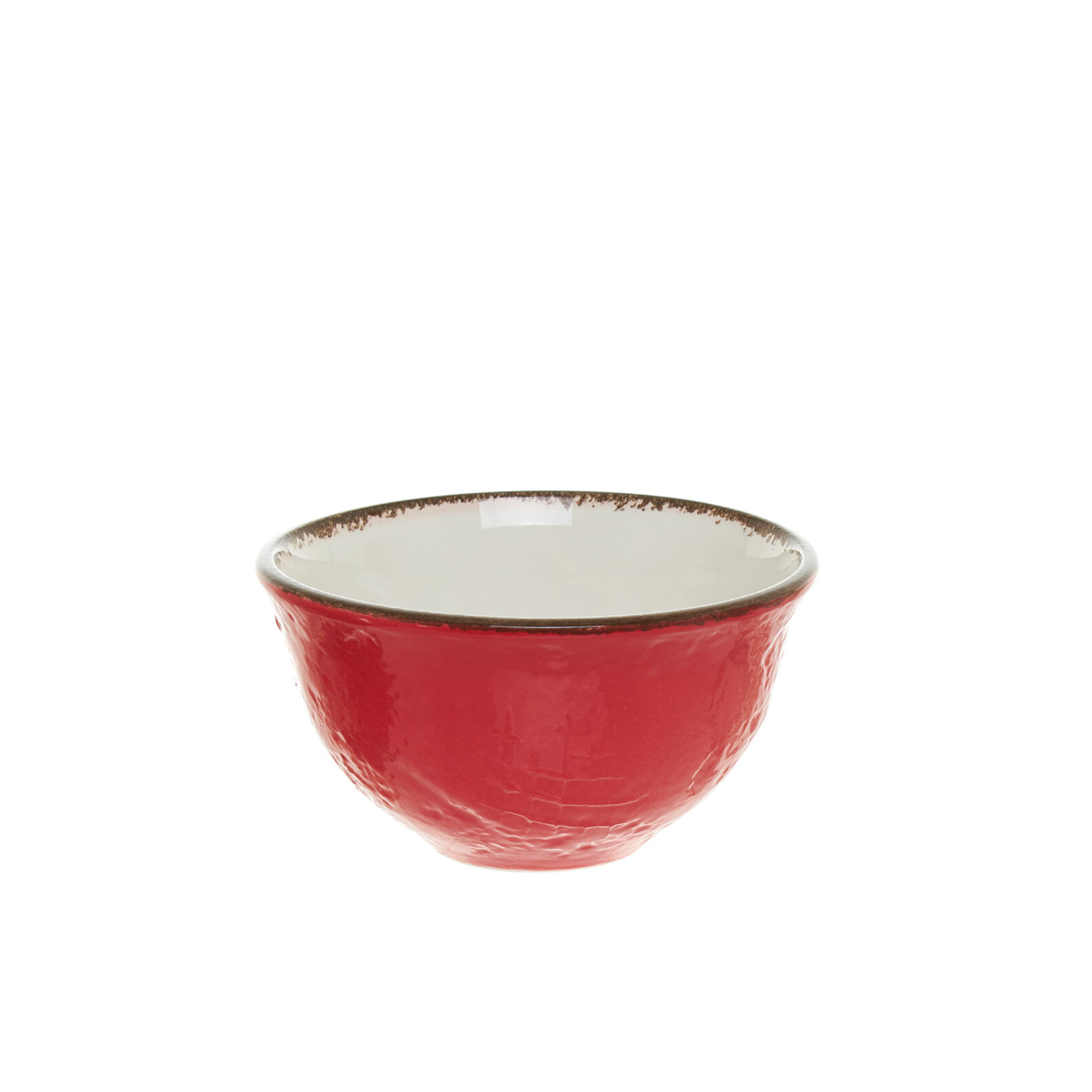 Preta small crafts ceramic bowl