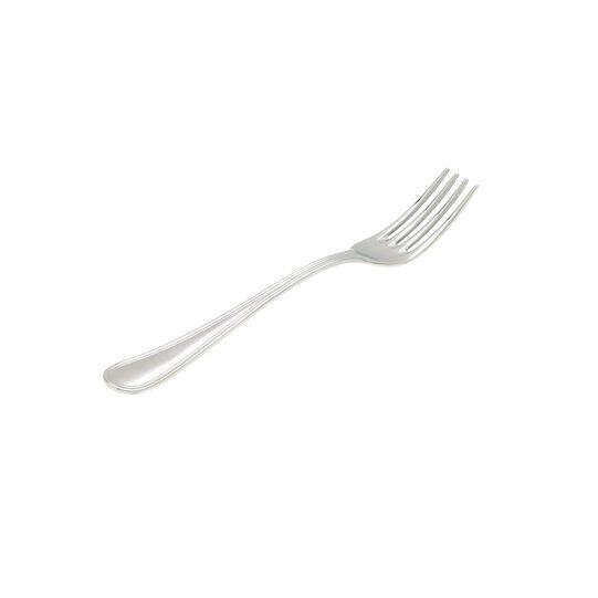 Impero fruit fork