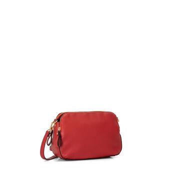 Koan mini crossbody bag