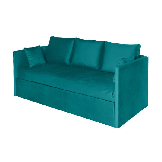 Multi sofa bed