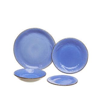 Linea tavola ceramica