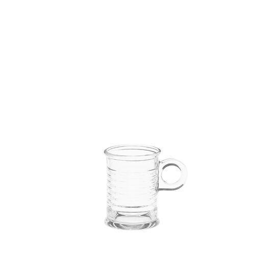 Tazza caffè vetro Luminarc