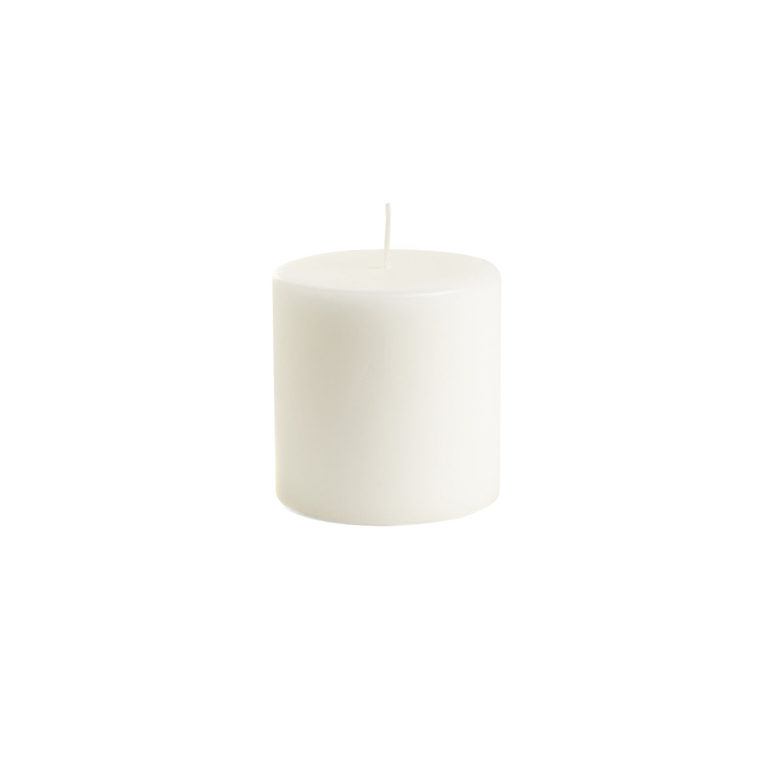 LINEN&COTTON scented candle