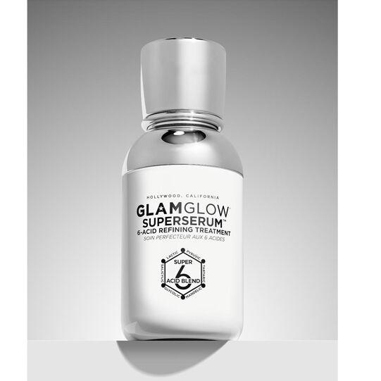 Glamglow superserum 30 ml