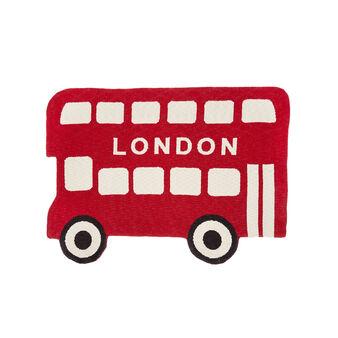 Tappeto bimbi London