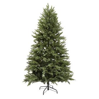 Albero di Natale Nordic Light 500LED H210cm