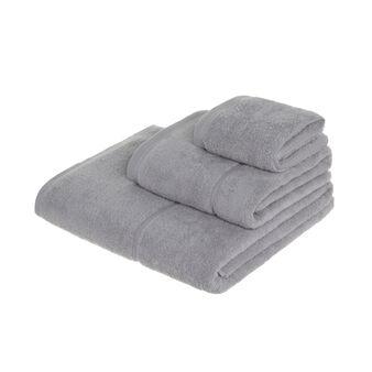 Thermae super soft bath linen