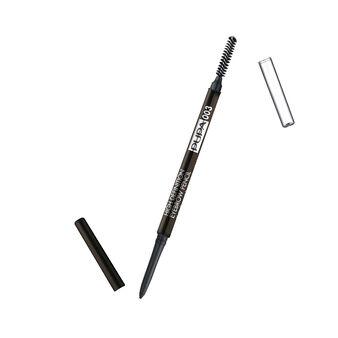 Pupa high definition eyebrow pencil - 03