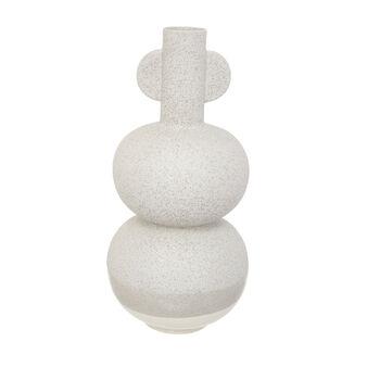 Vaso ceramica artigianale Ears